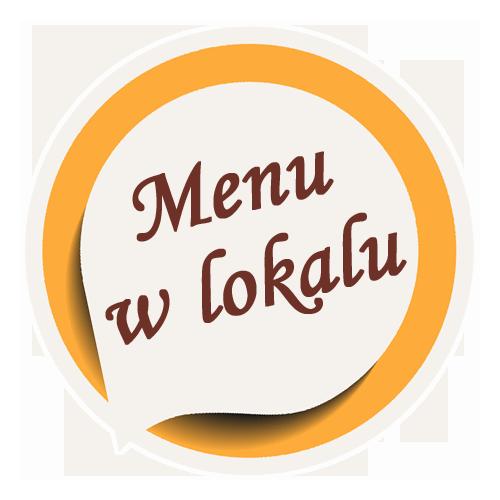 Restauracja U Babuni Katowice